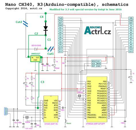 555 timer blinking led circuit schematic 555 timer kit