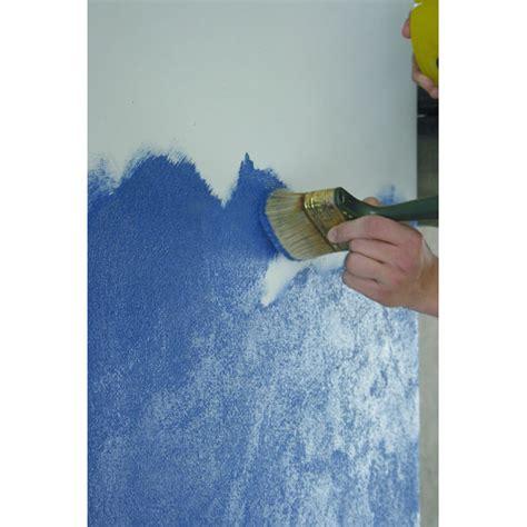 Enduit Decoratif by Enduit D 233 Coratif Granuleux Pour Murs Et Plafonds