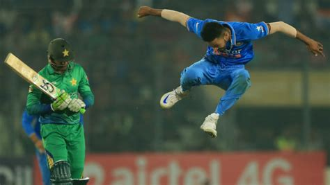 india vs pakistan india vs pakistan t20 world cup 2016 results
