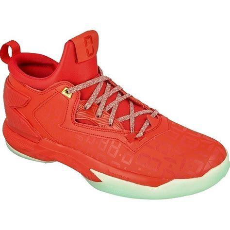 damian lillard basketball shoes basketball shoes for adidas damian lillard 2 0 m