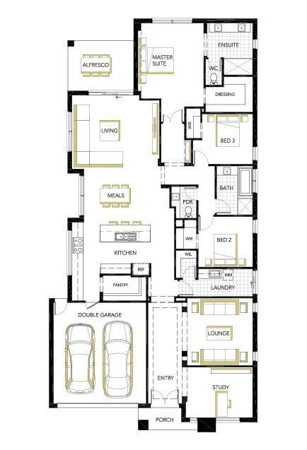 carlisle homes floor plans carlisle homes seville floor plan home floor plans