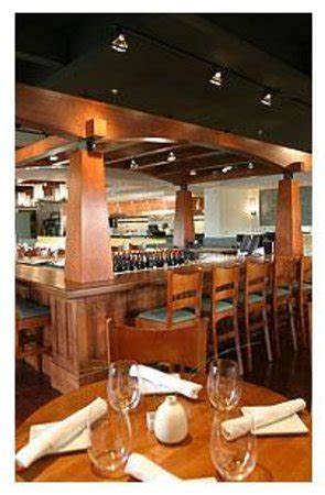 the greene house the greene house scottsdale menu prices restaurant reviews tripadvisor