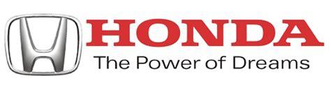 Honda Crv All New Turbo 2017 Talang Air List Chrome Mcbc honda mobil malang info dan spesifikasi mobil honda malang