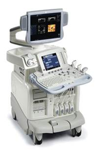 at home ultrasound machine ultrasound machine n 400 000 00