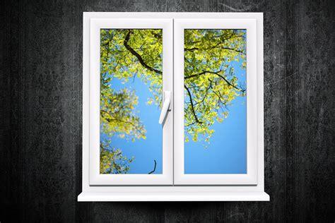 lock solutions install doors and windows upvc