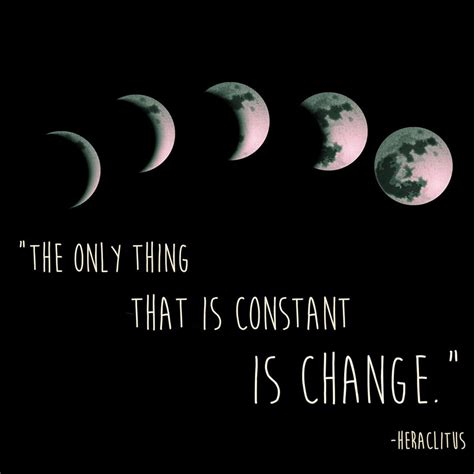 constance chagne constant change tonya cannariato