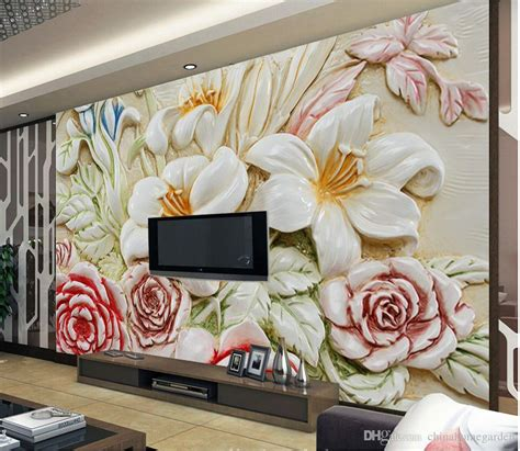 wallpaper for walls near me 3d wallpaper near me 592 image pictures free download