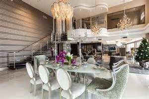 Modern Living Room Designs In Nigeria Banana Island Lagos Nigeria