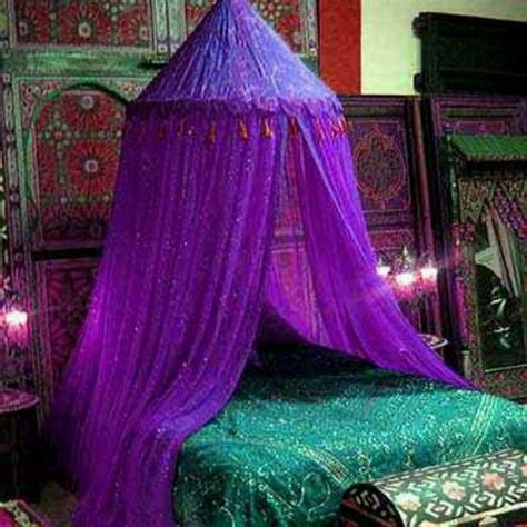 blue and purple bedroom 80 inspirational purple bedroom designs ideas hative