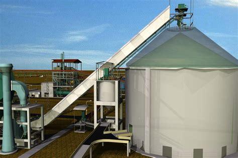 deep silo builder 8 deep pan conveyor clinker silo autocad electrical