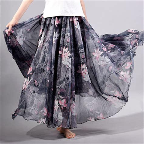 bohemian skirt promotion shop for promotional bohemian