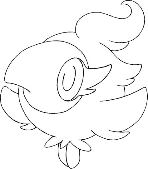pokemon coloring page dedenne coloring pages pokemon spritzee drawings pokemon