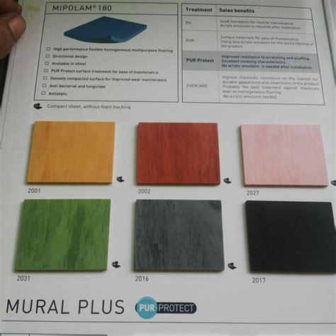 Vinyl Pelapis Triplek vinyl anti bacteri vinyl lantai jakarta call