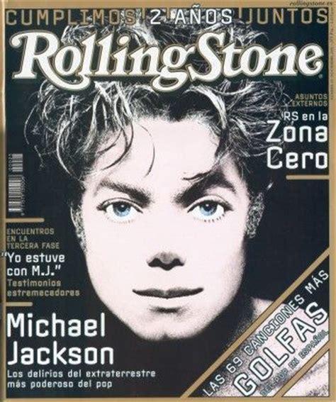 michael jackson biography rolling stone i m just simply michael jackson