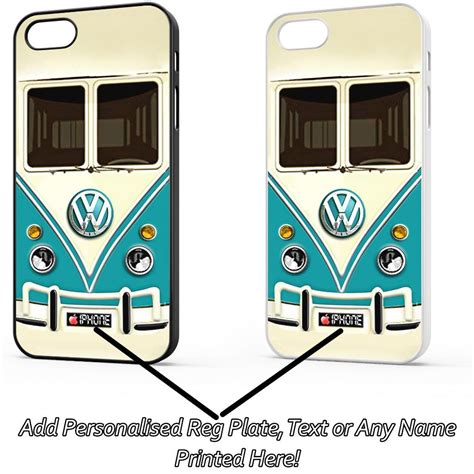 Image Gallery Iphone 6 Cer Van Cover