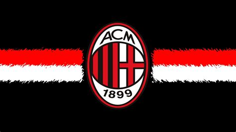 Ipper Ac Milan ac milan wallpaper hd wallpapersafari