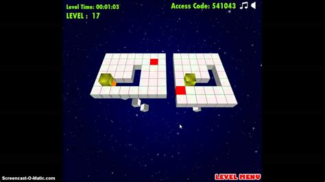 coding last level b cubed walkthrough levels 1 25