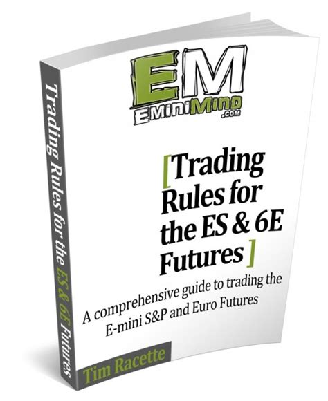 do pattern day trading rules apply to futures e mini trading guidelines