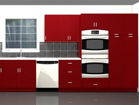 kitchen wall cabinet design using different wall cabinet heights in your ikea kitchen