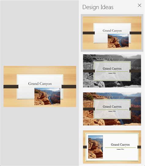 design ideas powerpoint 2013 what is powerpoint designer