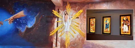 St Francis Xavier Mba Deadline Application by St Xavier S Kolkata