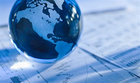 Global Marketing 7ed 1 the challenges of entering the global market arise zone
