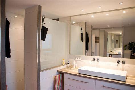 küche mit licht schränken schlafzimmer einrichten 1001 nacht