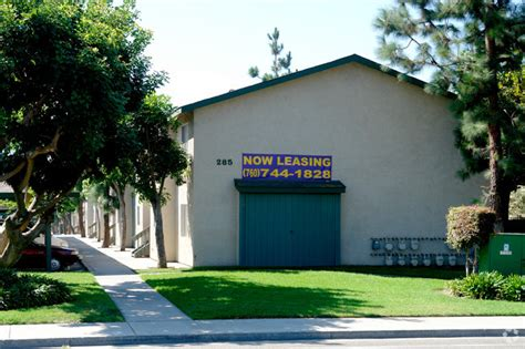 san marcos appartments san marcos manor apartments rentals san marcos ca apartments com