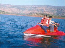 how water scooter works jet ski suppliers manufacturers in india