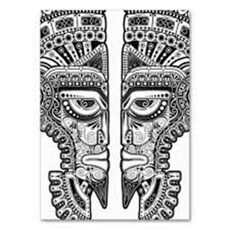 imagenes jarrones mayas 85 mejores im 225 genes sobre dibujos mayas en pinterest