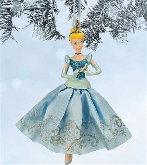 disney cinderella christmas ornaments webnuggetz com
