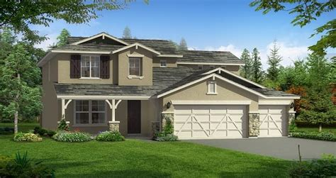 bakersfield new homes 2 story house plans in bakersfield