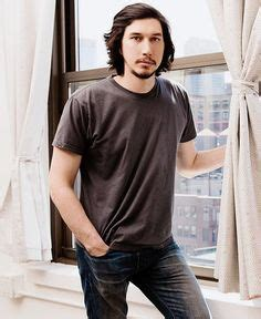 New Kidman Photoshoot Could We Get Some Conditioner Here by Adam Driver S Swag On The Carpet Adam Driver