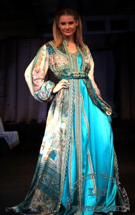 Fashion Arabian arabian style dresses www imgkid the image kid has it