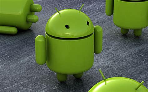 what are apks pack las mejores apks para tu mobil android las utiles descargar gratis