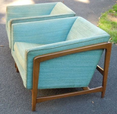 107 Best Mid Century Modern Furniture Images On Pinterest Mid Century Modern Furniture New York