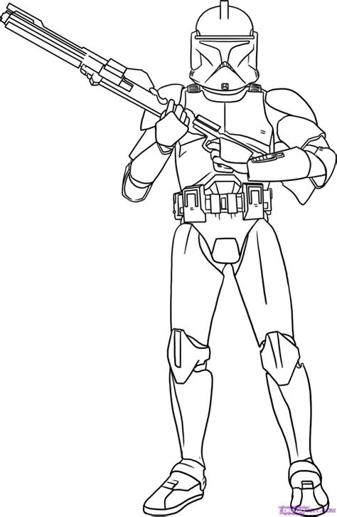 new star wars coloring page star wars storm troopers colouring pages stormtrooper