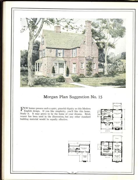antique house floor plans 477 best images about house plans on