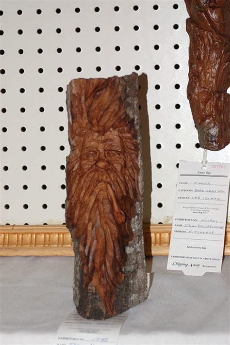 woodworking tools ottawa woodworking tools kitchener with image egorlin