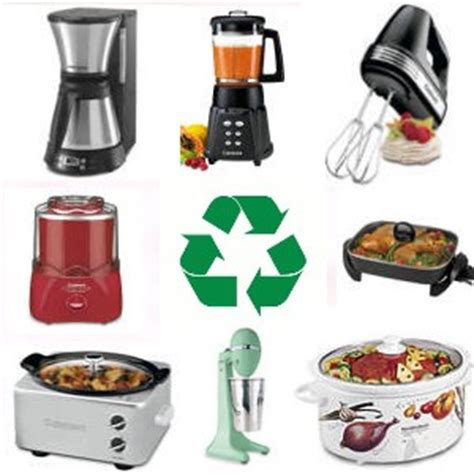 Small Home Appliance Repair Small Appliance Parts Parts For Shavers Parts
