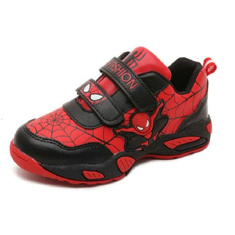 discount sports shoes sports shoes discount 28 images buy cheap sports shoes