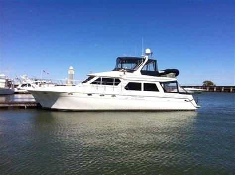 navigator boats for sale california navigator boats for sale 3 boats