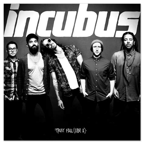 best of incubus 30 colorado releases you should about this
