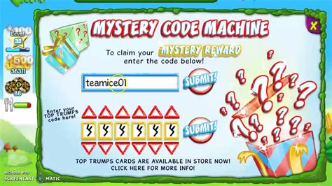 binweevils dosh codes 2017 and binweevils all dosh codes 2017 15 dosh may expired