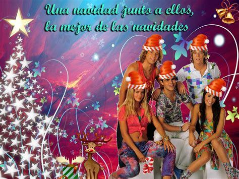 fotos de feliz cumpleaos para iphone rio tarjetas animadas gratis rio tarjetas gratis feliz cumpleaos postales tarjetas