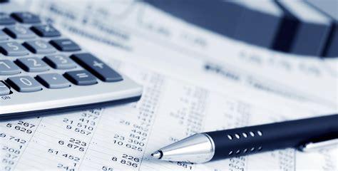 dispense contabilit dscg 224 lyon carr 233 rg