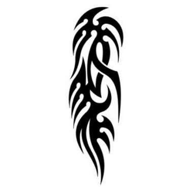 imagenes de tatuajes tribales imagenes de tatuajes tribales clipart best