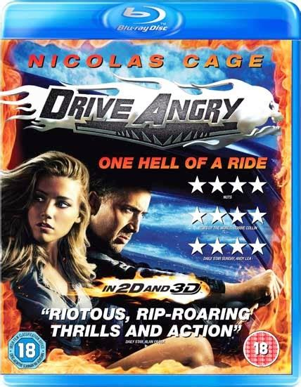 drive 2011 1080p bluray x264 anoxmous movie information