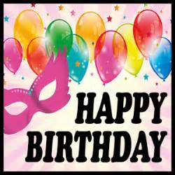 happy birthday wishes cards android apps on play