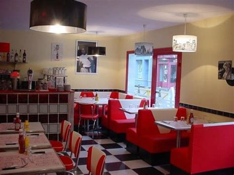 magasin déco rennes 4625 back to the 60 s rennes restaurant reviews phone